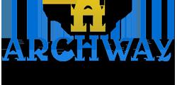 Archway Building Contractors