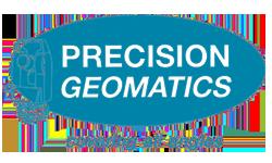 Precision Geomatics