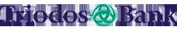 partnership-triodos-bank